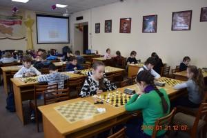 Фото шашки-5