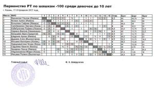 Сканировать10003