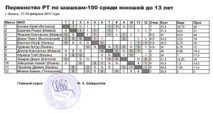 Сканировать10006