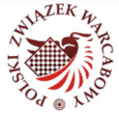 logo-polish