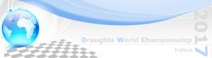 logo-world