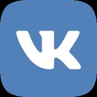 200px-VK_com-logo_svg